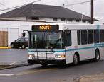 Hattiesburg_HCT_bus.jpg