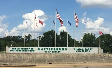 Hattiesburg_Flags.jpg