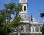 Jessamine_County_Kentucky_Courthouse.jpg