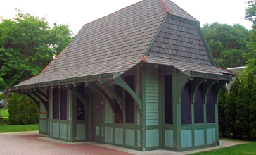 Old_Yorktown_Heights__NY__train_station.jpg