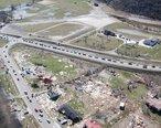 March_02__2012_Salyersville__KY_Aerial_Tornado_Damage.jpg