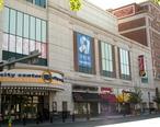 City_Center_in_the_City_of_White_Plains.JPG