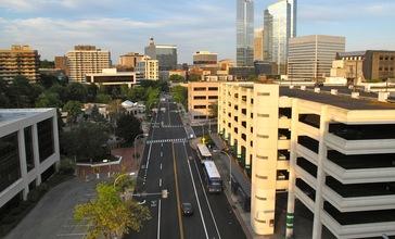 City_of_White_Plains__Jul_2012.jpg
