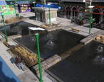 Fountains_at_Ridge_Hill_Shopping_Center_January_2013.jpg