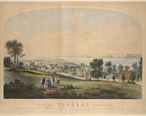 View_of_Yonkers__New_York__NYPL_Hades-1803881-1659418_.jpg