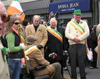 Dignitaries_at_the_Yonkers_Saint_Patrick_s_Parade.JPG