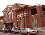 Yonkers_train_station_front.jpg