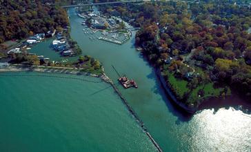 Rocky_River_Ohio_aerial_view.jpg