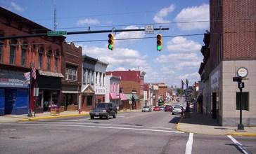 Downtown_Shelby_Ohio.JPG