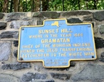 Historical_plaque_in_Sunset_Hill__Bronxville__NY__regarding_Gramatan_and_the_sale_of_Eastchester.JPG