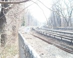 Bronxville_NY_train_tracks.jpg