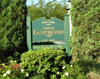 Town_of_Eastchester_Welcome_Sign_2010.JPG