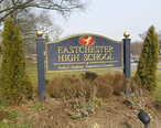 Eastchester_High_School_Banner_2012.JPG