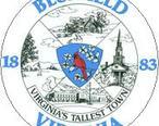 Bluefield_Virginia_Seal.JPG