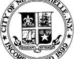 New_Rochelle__New_York__town_seal_.jpg
