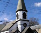 Saint_Catherine_s_Church_Pellham_April_2011.jpg