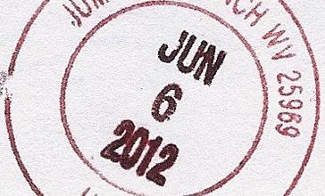 Jumping_Branch_WV_postmark.jpg