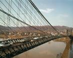 Wheeling_Suspension_Bridge.jpg