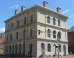 West_Virginia_Independence_Hall_from_southwest.jpg