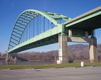 Moundsville_Bridge.jpg
