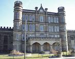 West_Virginia_State_Penitentiary.jpg