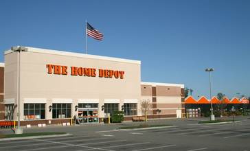 2009-04-12_The_Home_Depot_in_Knightdale.jpg