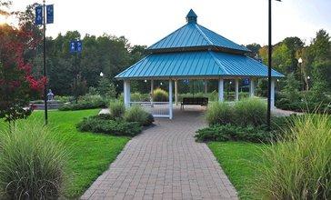Rolesville_Main_Street_Park.jpg