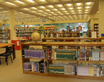 Person_Public_Library_reading_room_2014.jpg