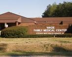 Wade_Medical_Center.JPG
