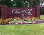 Old_Bluff_at_McAllister_Farm.JPG