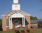 Bluff_Presbyterian_Church.JPG