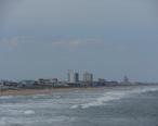 Carolina_Beach_NC_Waterfront.JPG