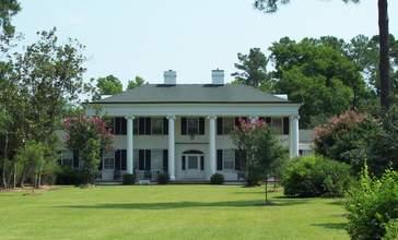 Galivants_Ferry_Historic_District_-_John_Monroe_Johnson_Holliday_House_Jun_10.JPG