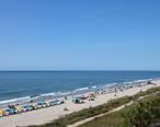 Myrtle-Beach-SC-0799.jpg
