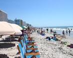 Atlantic_Ocean_shoreline_in_Myrtle_Beach__South_Carolina.jpg