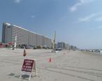 Myrtle_Beach_Hotels.jpg