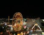 Family_Kingdom_Amusement_Park_3.jpg