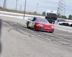 NASCAR_Racing_Experience_24.jpg