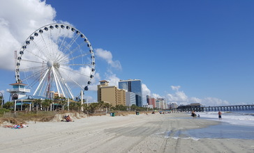 Myrtle_Beach_ferris_wheel.jpg