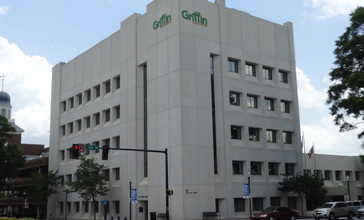 Griffin_City_Hall__City_Services_Building__2015_.JPG