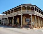 The_Grand_Hotel__Hogansville__GA_.JPG