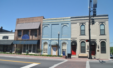 Jonesboro_Buildings.JPG