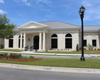 Live_Oak_Public_Libraries__Hinesville.jpg