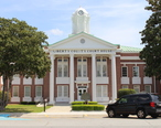 Liberty_County_Courthouse__Georgia.jpg