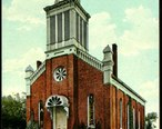 Reformed_Church_Fultonville.jpg