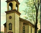 Methodist_Church_Fultonville.jpg
