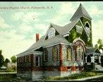 Calvary_Baptist_Church.jpg