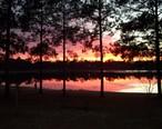 Lake_DeFuniak_Sunset.JPG