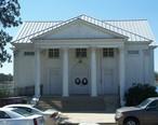 DeFuniak_Springs_Hist_Dist_First_Presby_Church01.jpg