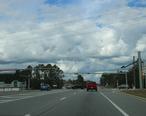SR79_SR20_intersection_in_Ebro_Florida.jpg